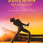 Bohemian Rhapsody Music from the Motion Picture [pvg]