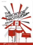 Performing Percussionist Book 1