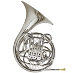 Holton H379 Intermediate Double French Horn