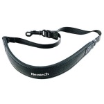 Saxophone Strap Neotech Classic - 2001162