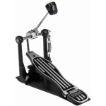 Dixon DX711 Bass Drum Pedal