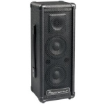 Powerwerks PW50 Powered Speaker