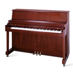 "Kawai Vertical - 44.5"" Institutional Studio Piano, 506N"