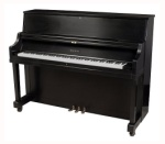 "Kawai Vertical - 46"" Institutional Studio Piano, UST9"
