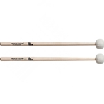 Mallets, Vic Firth T3 Staccato