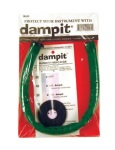 Dampit, String Bass