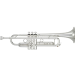 Pro Trumpet XENO reverse lead, yellow bell