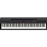 Yamaha P255 Contemporary Digital Piano