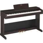 Yamaha Arius YDP103 Digital Piano