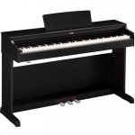 Yamaha Arius YDP163B Digital Piano