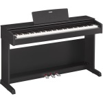 Yamaha Arius YDP143B Digital Piano