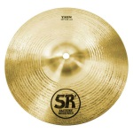 "Sabian SR2 18"" Thin Crash Cymbal"