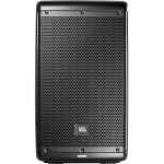 "JBL EON610 10"" Powered Two-Way Speaker"