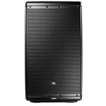 "JBL EON612 12"" Powered  Two-Way Speaker"