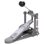 Ludwig Atlas Kick Drum Pedal