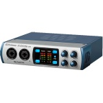 PreSonus Studio 26 2x4 USB Audio Interface