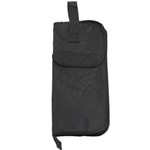 Kaces Stick Bag