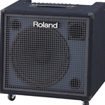 Roland Keyboard Amp - 200 Watts