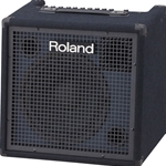 Roland Keyboard Amp - 150 Watts