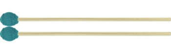 Mallets - Balter 15B Aqua Yarn Soft, Birch Handles - MB15B