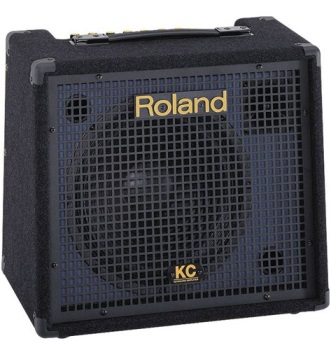 Roland Keyboard Amp - 65 Watts