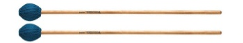 Mallets, IP200 Med Soft Marimba