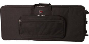 Gator GK88 88-Key Lightweight Keyboard Case