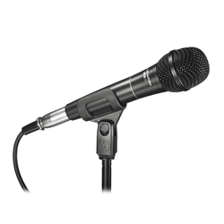 Audio-Technica PRO 61 Dynamic Microphone
