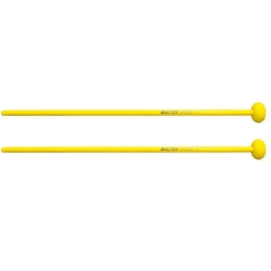 Mallets, Balter Basics BB7 Yellow Rubber