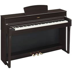 Yamaha YDP184R Digital Piano